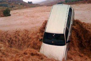 alluvione marocco (1)