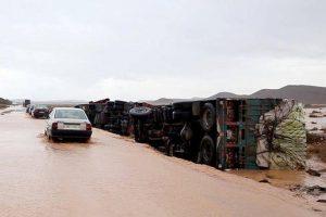 alluvione marocco (2)