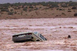 alluvione marocco (3)