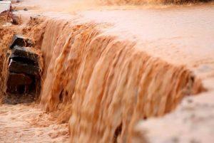 alluvione marocco (6)