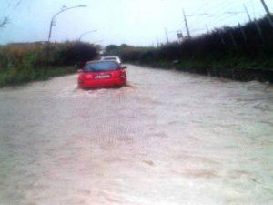 alluvione santa marinella (1)