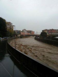 alluvione voltri liguria (1)