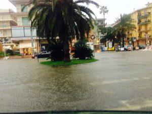 alluvione voltri liguria (3)