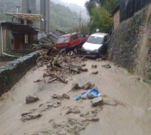 alluvione voltri liguria (4)