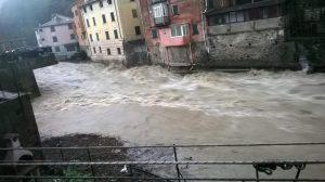 alluvione01