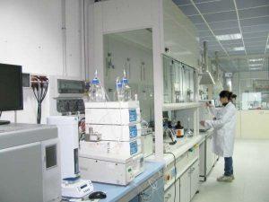 ambiente+laboratorio+chimica781