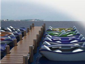barca-ecologica-a-pannelli-solari-garda-solar_46684_big