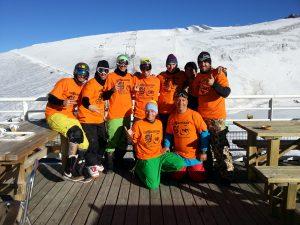 catanzaro snow riders (2)