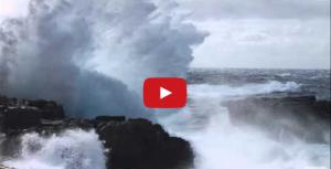 ciclone malta