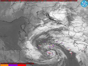 ciclone sicilia allerta (1)