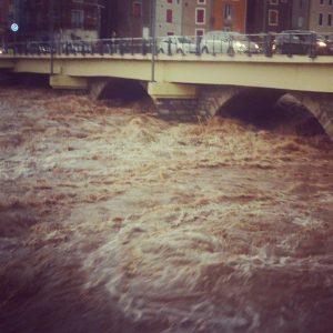 corsica alluvione 01