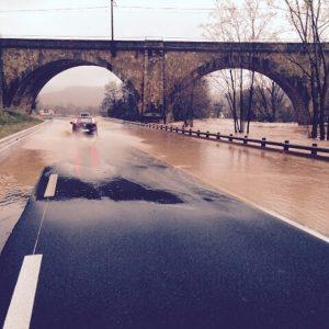 corsica alluvione 02