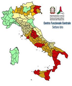 Ceprano comuni italiani