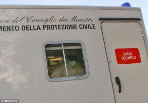 ebola medico italiano6