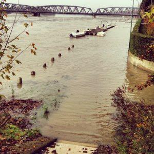 fiume po 01