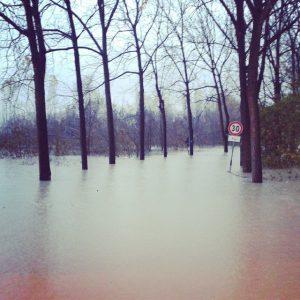 fiume po piena (1)