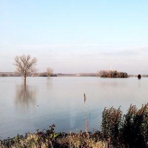 fiumepo01