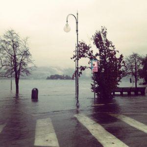 lago maggiore 01
