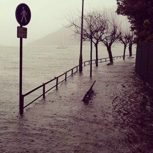 lago maggiore 04