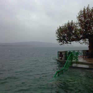 lago maggiore (1)