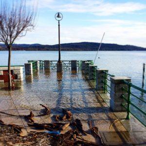 lago maggiore (14)