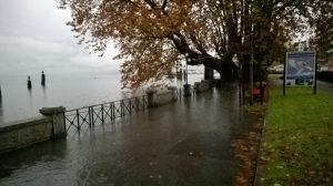 lago maggiore (17)