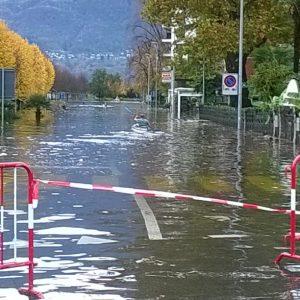 lago maggiore (18)