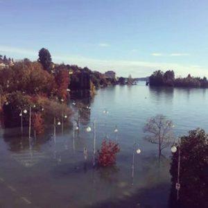 lago maggiore (21)