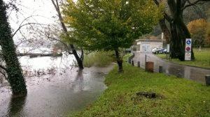lago maggiore (2)