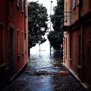 lago maggiore (3)