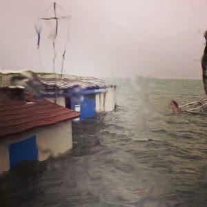 lago maggiore (4)