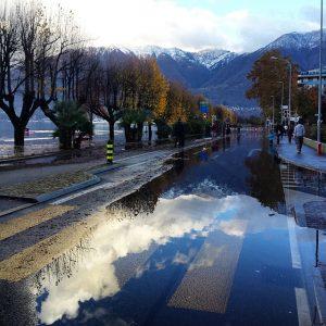 lago maggiore (5)