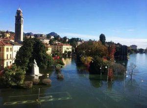 lago maggiore (8)