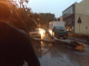 malta storm (10)