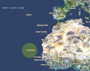 mappa_immagine_medium