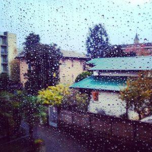 novembre maltempo pioggia
