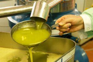 olio d'oliva (2)