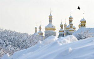 pb-120123-snow-ukraine-ps.photoblog900