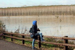 piena del fiume po (5)
