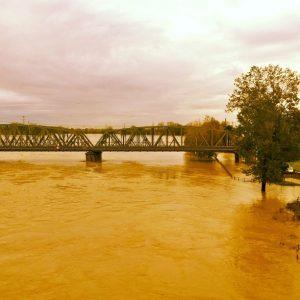 piena po fiume (3)