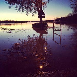 piena po fiume (5)