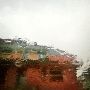 pioggia 01