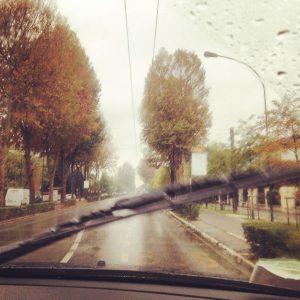 pioggia01