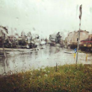 pioggia04
