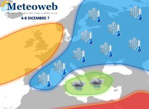 previsioni meteo novembre dicembre inverno (1)