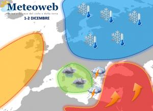 previsioni meteo novembre dicembre inverno (4)