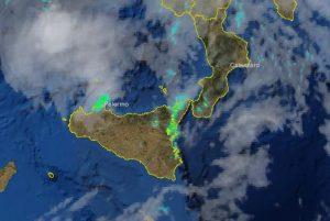 radar sicilia01