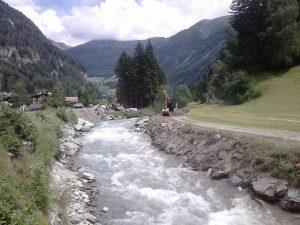 rio vizze bolzano