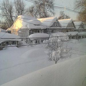 snowvember (32)