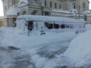 snowvember usa (22)